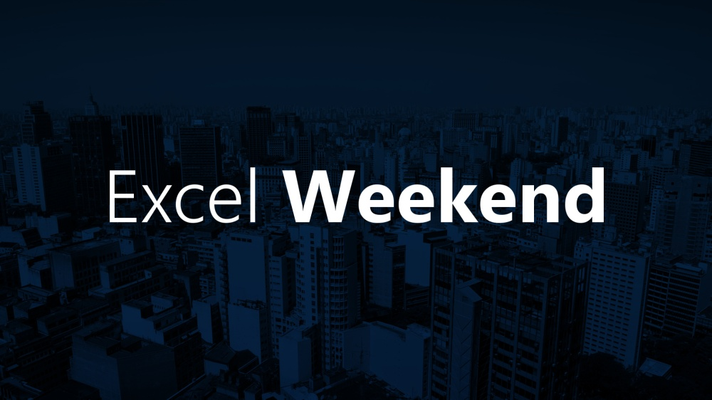 excelweekend_wallpaper