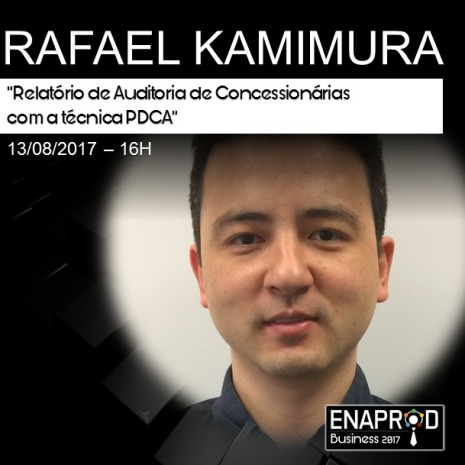 Enaprod Rafael Kamimura