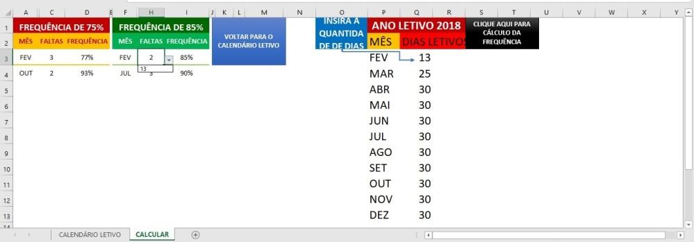 DESLOC - LISTA SUSPENSA 01